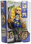 Ever After High CKP25 - Reale Blondie...