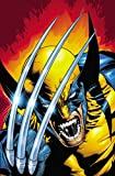 img - for Wolverine Epic Collection: Shadow of Apocalypse book / textbook / text book