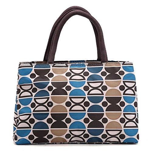 zxkee-bolsos-de-las-mujeres-bento-picnic-bolsas-bolsa-porta-alimentos-la-mitad-de-circulos