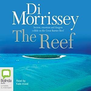 The Reef | [Di Morrissey]