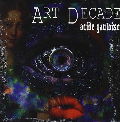 acid-gauloise-by-art-decade-2011-09-19