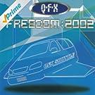 Freedom 2002