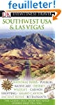 DK Eyewitness Travel Guide: Southwest...