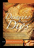 Desayuno Con Dios (Spanish Edition) (0789918544) by Honor Books