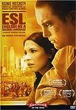E.S.L - English As A Second Language
