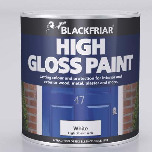 blackfriar-high-gloss-finish-paint-1litre-white-by-blackfriar