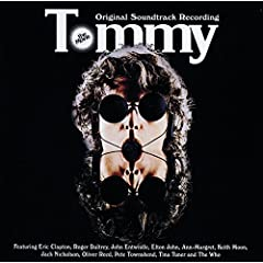 Tommy (Remastered)