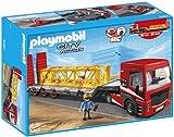 Playmobil - 5467