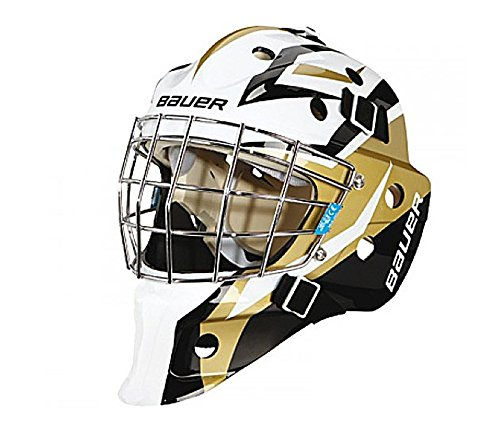 Bauer-Goal-Masque-nme-3-Decal-Senior