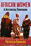 African Women: A Historical Panorama