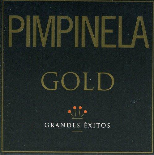 Pimpinela - Buena Onda Lyrics - Zortam Music