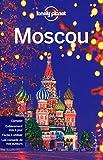 Moscou City Guide - 2ed