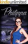 Philippa: magische Augen (Die Hexen v...