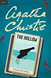 The Hollow: A Hercule Poirot Mystery (Hercule Poirot Mysteries)