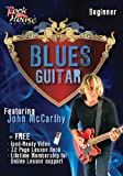 echange, troc Blues Guitar: Beginner [Import anglais]
