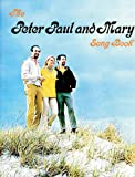 img - for Peter Paul & Mary Songbook book / textbook / text book