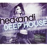 Hed Kandi - Deep House 2014