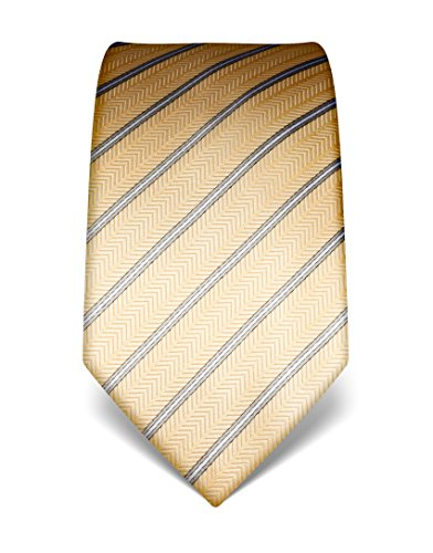 vincenzo-boretti-corbata-seda-naranja-gris-unica