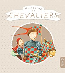 Histoires de chevaliers