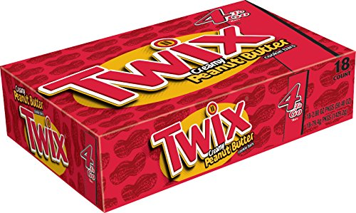 twix-peanut-butter-sharing-size-chocolate-cookie-bar-candy-28-ounce-bar-18-count-box
