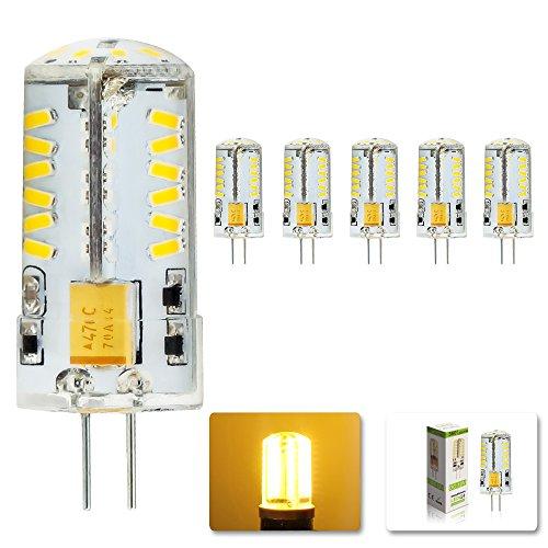 mumeng-5x-g4-led-stiftsockel-4watt-birne-ac-dc12v-57-smd-3014-sparlampe-warmweiss