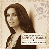 The Very Best Of Emmylou Harris