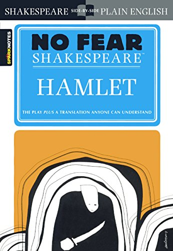hamlet-no-fear-shakespeare-sparknotes-no-fear-shakespeare