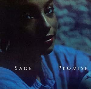 Promise [VINYL]