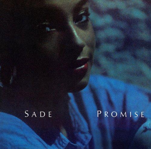 promise-vinilo
