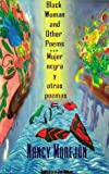 By Nancy Morejon Black Woman and other Poems/Mujer Negra y otros poemas (Bilingual) [Paperback]