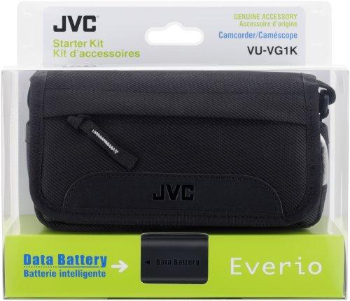 jvc-vu-vg1keu-starter-kit-akku-bn-vg114-tasche-cb-vm15-fur-camcorder