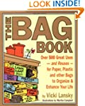 Bag Book,The (Pb)