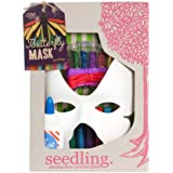 Seedling My Butterfly Mask