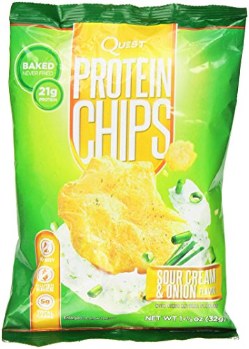 Protein-Chips-Sour-Cream-Onion-1125-oz-32-grams-BagS