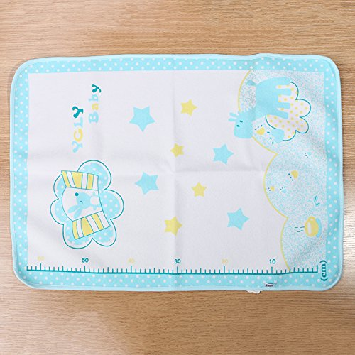 Baby Changing Mat Covers front-669426