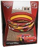 Mondo 16/243 Disney Cars - Piscina hinchable (150 cm)