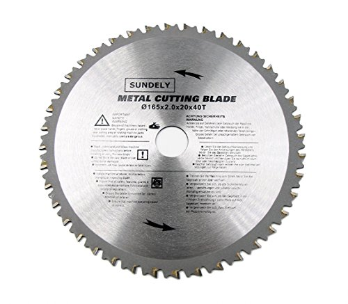 sundelyr-tct-circular-saw-blade-165-mm-x-20-mm-x-40t-65-x-078-for-metal-steel