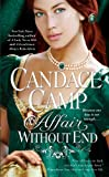 An Affair Without End (Thorndike Press Large Print Core Series)