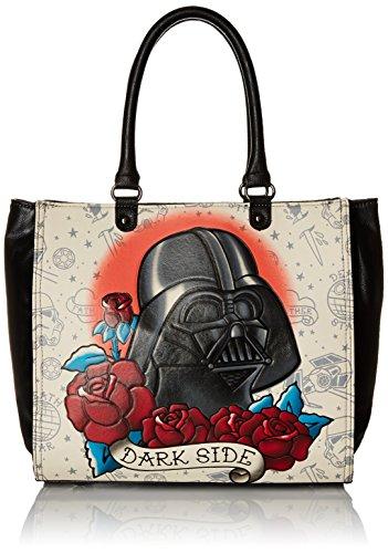 star-wars-darth-vader-black-tattoo-tote-bag