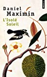 img - for L'isol  soleil book / textbook / text book