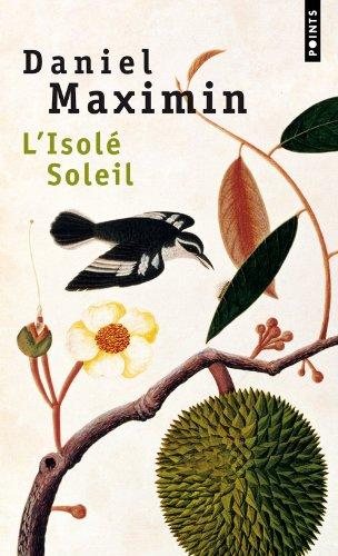 Isol' Soleil(l') (French Edition)