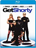 Get Shorty [Blu-ray] [1995] [US Import]