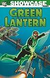 Showcase Presents: Green Lantern, Vol. 1 (1401229468) by Broome, John