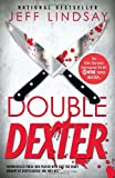 Double Dexter (Dexter, Book 6)