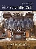 Le Génie De Cavaillé-Coll