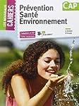 Pr�vention sant� environnement CAP