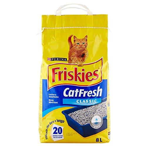 Friskies-CatFresh-Classic-Arena-para-gatos-8-l