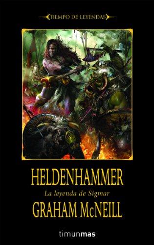 Heldenhammer
