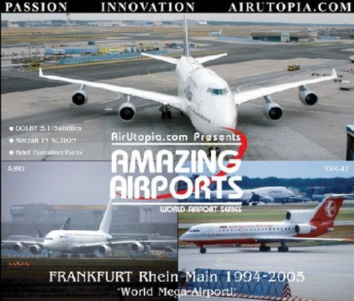 airutopia-the-first-a380-at-frankfurt-airport-video-dvd-airport-airliner-plane-airplane-aircraft-fil