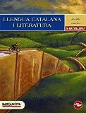 Llengua catalana 2 Batxillerat. Llibre de l'alumne (Materials Educatius - Batxillerat - Matèries Comunes)